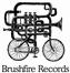Brushfire Records - large