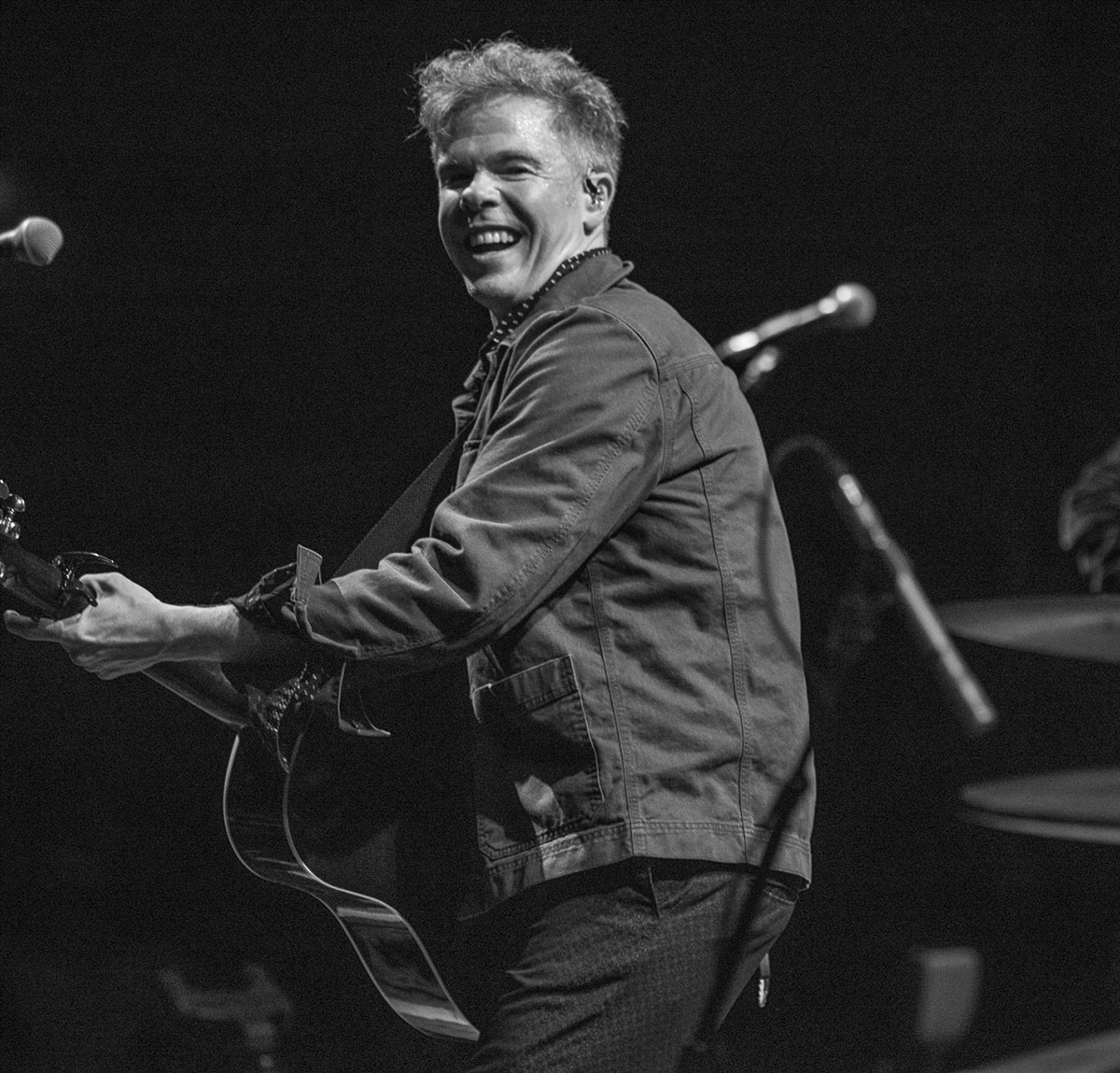 josh ritter losing battles daily play mpe daily play mpe. Black Bedroom Furniture Sets. Home Design Ideas