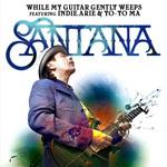 Santana 'Guitar Heaven'