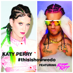 New Zealand Top 10 – Stream (August 29th, 2014)