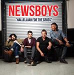 Christian Top 20 – Stream (August 31st, 2014)