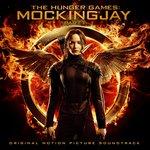 New Zealand Top 10 – Stream (November 21st, 2014)