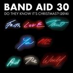 Australian Top 20 – Stream (November 21st, 2014)