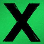Triple A Top 20 – Stream (December 12th, 2014)