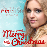 Country Top 20 – Download (December 12th, 2014)