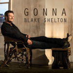 Country Top 20 – Stream (July 31st, 2015)