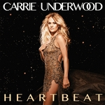 Country Top 20 – Stream (November 27th, 2015)