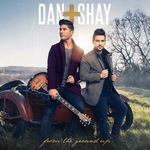 Country Top 20 – Stream (February 12th, 2016)