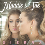 Country Top 20 – Stream (April 29th, 2016)