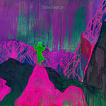 Rock Top 20 – Download (June 27th, 2016)
