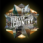 Country Top 20 – Download (September 23rd, 2016)