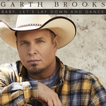 Country Top 20 – Download (October 21st, 2016)