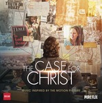 Christian Top 20 – Stream (March 19th, 2017)