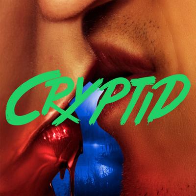 Play MPE®