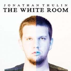 """New Release From Jonathan Thulin, """"Architecture"""""""