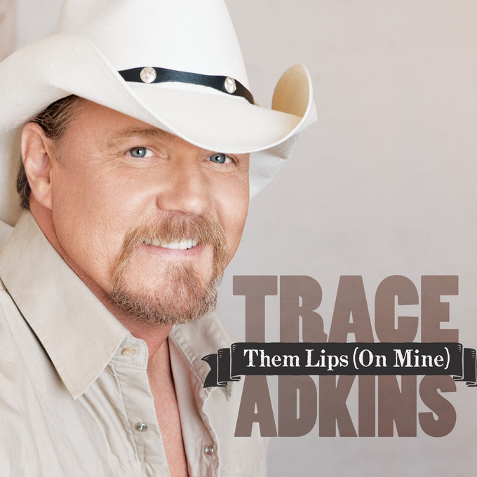 TRACE ADKINS !!! - Page 6 2297441_20120529134751_983685695